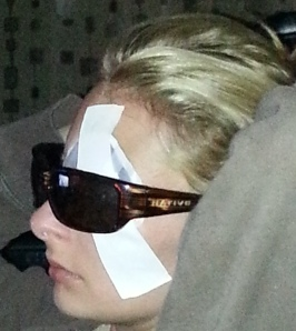 eye surgery cropped