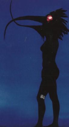 Depeche+Mode+Walking+In+My+Shoes+-+EX+492369b